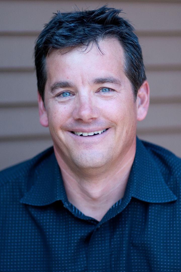 Steve Erickson Windermere Real Estate Broker