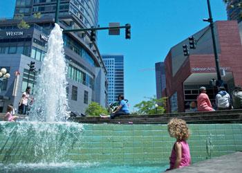 Visit-Bellevue.jpg