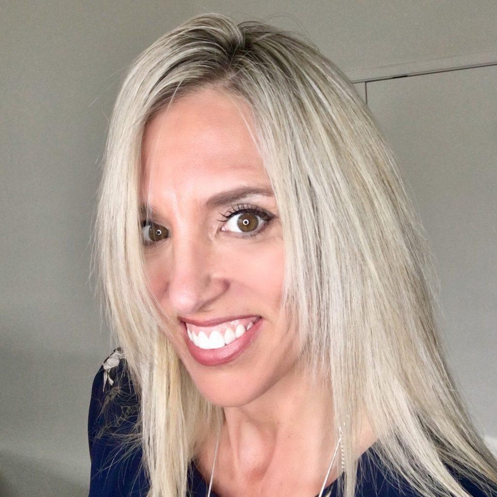 Michelle Erickson Digital Marketing Expert