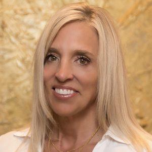 Michelle Erickson Medical Marketing Profile Pic